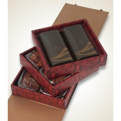 Kee Wah Jinpao Royal goods