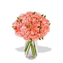 Carnation Bouquet